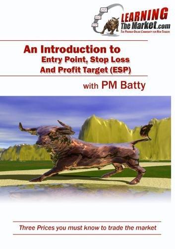 Introduction to ESP (TM)