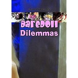 The DareDoll Dilemmas, Redux (Vol. 3)