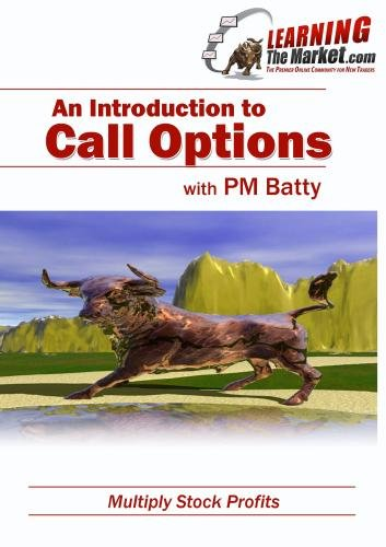 Introduction to Call Options