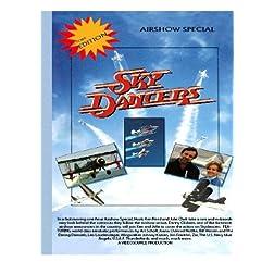 Skydancer's Airshow Special
