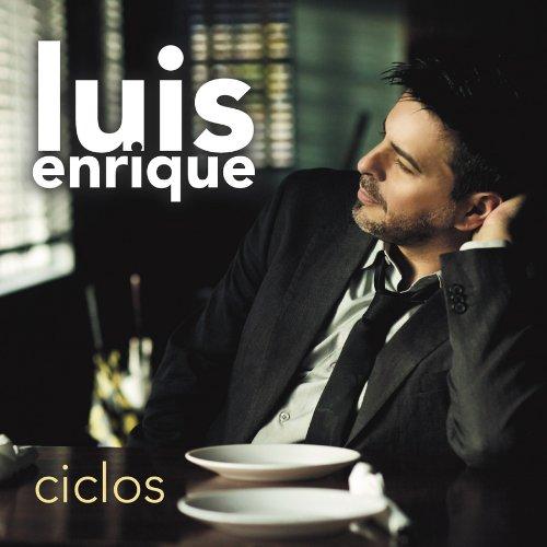 Luis Enrique: Ciclos
