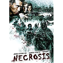 Necrosis