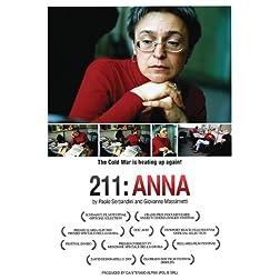 211: Anna (Sub)