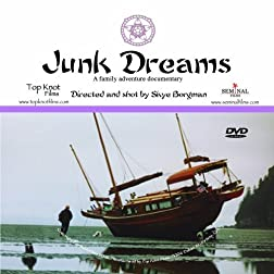Junk Dreams