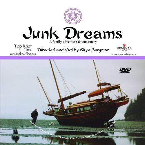 Junk Dreams