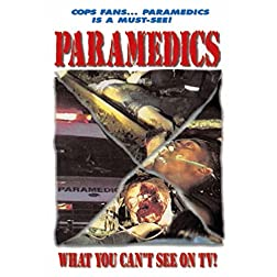 Paramedics 1