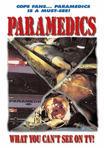 Paramedics 1