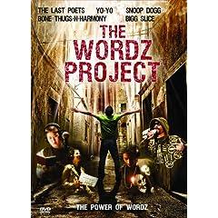 Wordz Project