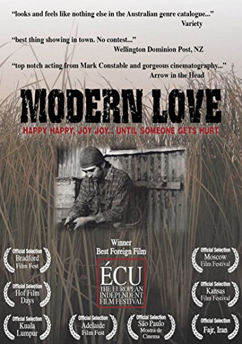 Modern Love: Happy Happy Joy Joy Until Someone
