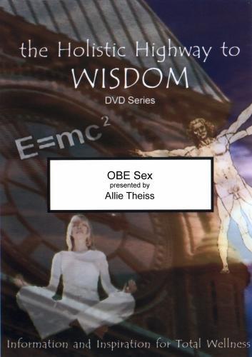 OBE Sex