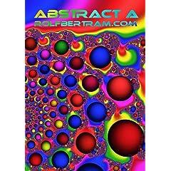 Abstract A (NTSC Version for Japan, USA, ...)