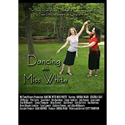 Dancing with Miss White
