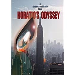 Horatio's Odyssey