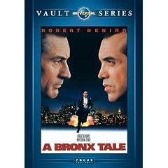 A Bronx Tale (Amazon.com Exclusive)