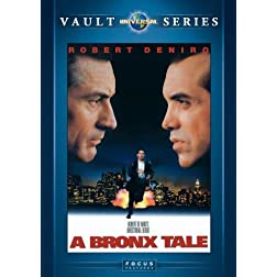 A Bronx Tale (Amazon.com Exclusive)