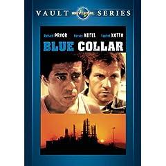 Blue Collar (Amazon.com Exclusive)