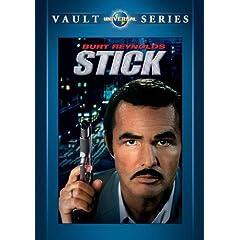 Stick (Amazon.com Exclusive)