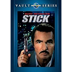 Stick (Amazon.com Exclusive)
