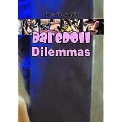 The DareDoll Dilemmas, Redux (Vol. 4)