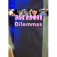 The DareDoll Dilemmas, Redux (Vol. 5)