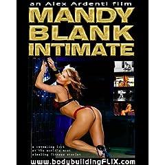Mandy Blank Intimate