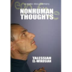 Nonhuman Thoughts