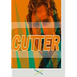 Cutter