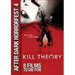 Kill Theory