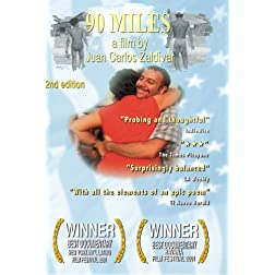 90 Miles (TV version)