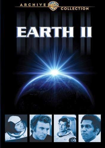 Earth II