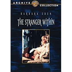 The Stranger Within (1974 TV)