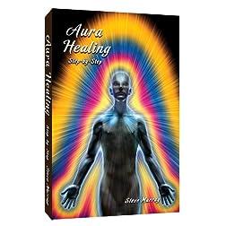 Aura Healing Step By Step