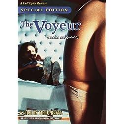 The Voyeur ( Special Edition 2010 )