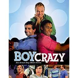 Boycrazy (Ws Dol)