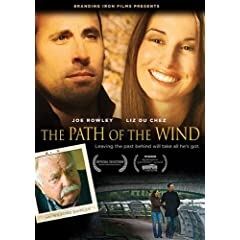 The Path of the Wind