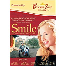 Smile - Chicken Soup Version