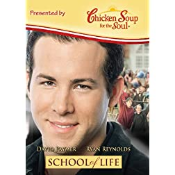 School of Life - Chicken Soup Version