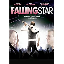 Falling Star