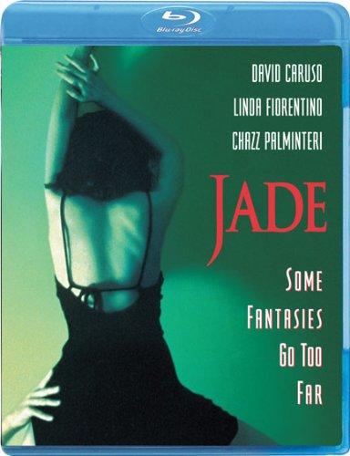 Jade [Blu-ray]