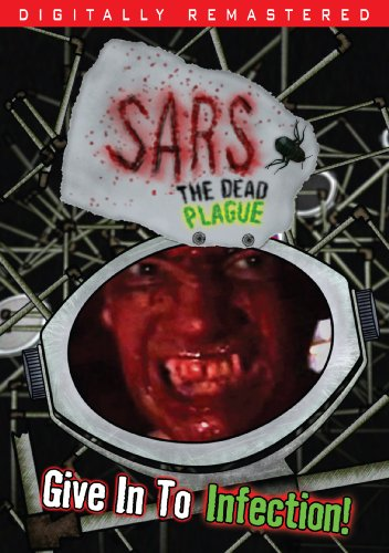 Rubalcaba, GonzaloSolos: The Jazz SessionsSarsSars: The Dead Plague
