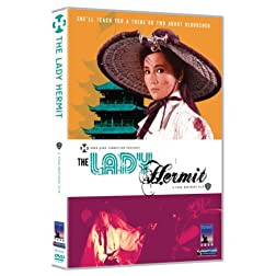 The Lady Hermit (Shaw Brothers)