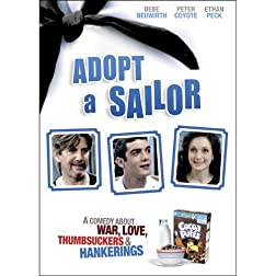 Adopt a Sailor