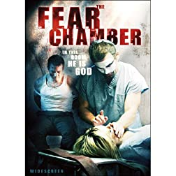 The Fear Chamber