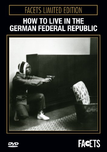 How to Live in the German Federal Republic