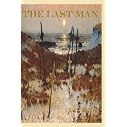 The Last Man