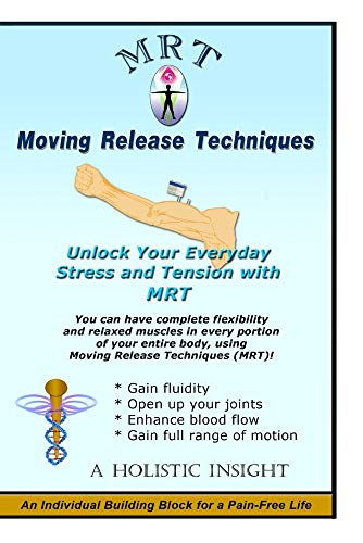 Moving Release Techniques (MRT)