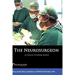The Neurosurgeon