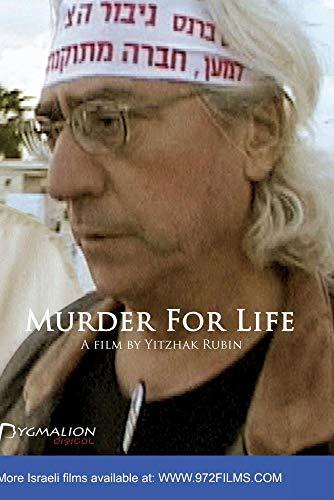 Murder for life