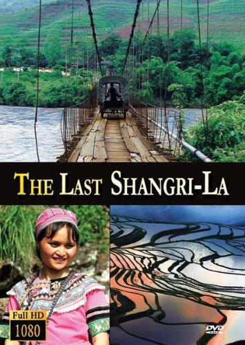 The Last Shangri-La