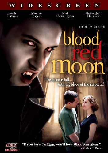 Blood Red Moon (Ws)